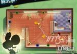 间谍鼠最后几关怎么玩 《间谍鼠》5-11关攻略