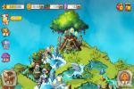 龙之牧场圣树系统的详细玩法攻略分享