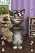会说话的汤姆猫瓷砖怎么玩 道具玩法心得分享