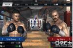 《真实拳击》实用技巧 新手应该怎么玩