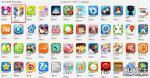 《赛尔号:战神联盟》打破Appstore榜单Top3神话