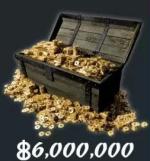 《无尽之剑3》手工刷钱 从宝石泰坦入手