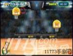 《萌卡篮球》训练赛玩法解析 萌卡篮球训练赛