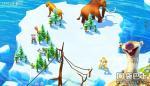 冰河世纪大冒险前期怎么玩 前期玩法详解