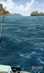 钓鱼发烧友修改金币刷鱼竿刷箱子刷体力等攻略