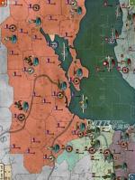 《欧陆战争3》克里米亚战争攻略