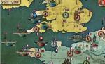 《欧陆战争3》帝国模式之英国第一关攻略