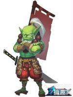 《刀塔来了》剑圣阵容搭配技巧攻略