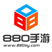 中国地图拼图游戏截图