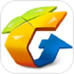 腾讯游戏助手手机版app