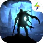 地下城堡2最新破解版下载