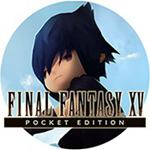 最终幻想15口袋版全章节解锁破解版