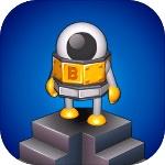 机械迷宫免费版完整版