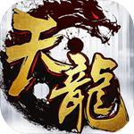 天龙3D斗战器灵安卓版