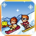 闪耀滑雪场物语免费破解版