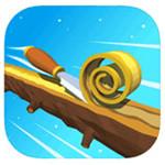 木工削削乐手机版游戏