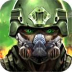 僵尸游戏破解版无限金币