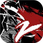 盲剑2手游最新版