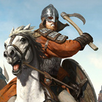 骑马与砍杀2中文版