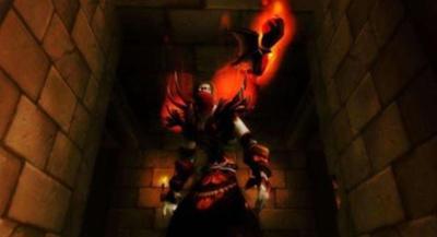 魔兽世界9.0法师改动了什么