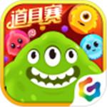 球球大作战app