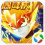 赛尔号超级英雄破解版无限钻石无限金币下载