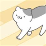猫咪很可爱可是我是幽灵无限金币版