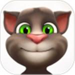 会说话的汤姆猫无限金币钻石食物破解版下载
