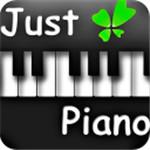 极品钢琴去广告精简版v4.3破解版