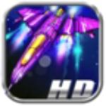 雷电2013HD手游安卓版