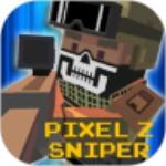 狙击手3D行动手游最新版