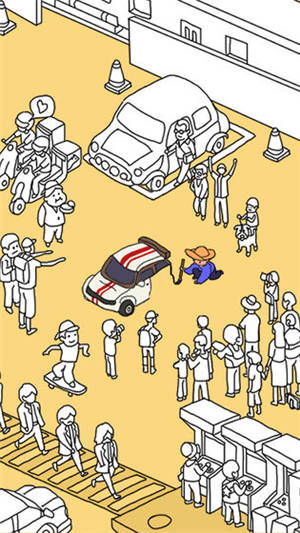 画个车游戏下载 /><span class=