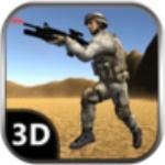 狙击手反击3D手游最新版