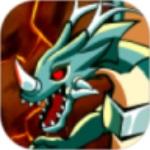 魔界忍者2无限金币版
