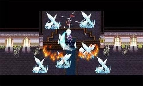 雷神传说龙之力量内购破解版下载