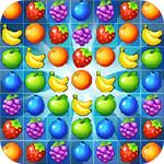 水果消除无限钻石