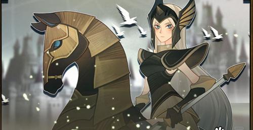 剑与远征新演武试炼兑换什么好