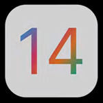 ios14测试版beta