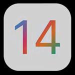 ios14正式版