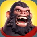 猿族时代手机版2020