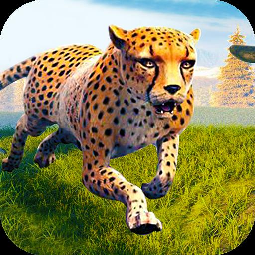 模拟猎豹官方版下载