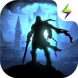 地下城堡2黑暗觉醒手机版