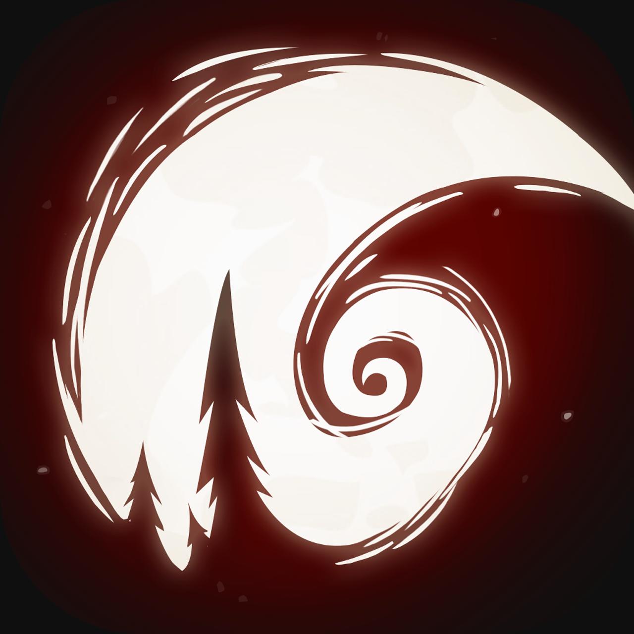 月圆之夜手游下载