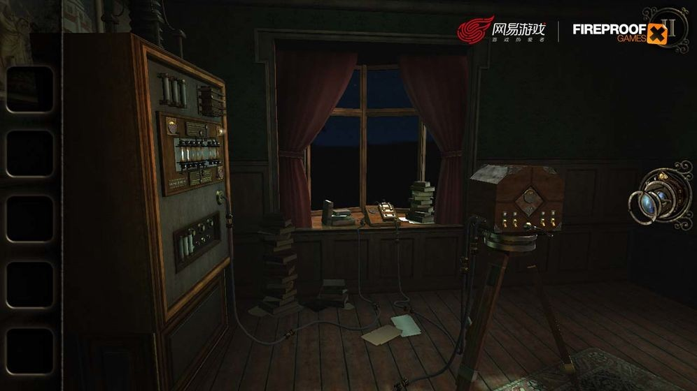 迷室3免费版下载 /><span class=