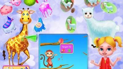 动物园的动物饲养员官方版下载 /><span class=