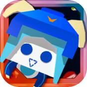 垃圾战争安卓版游戏