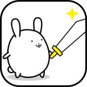 战斗吧兔子测试版