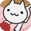 美绪家的猫官方版