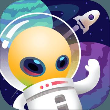 星际探险家无限金币