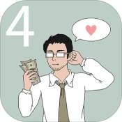 找到老婆的私房钱4安卓版游戏